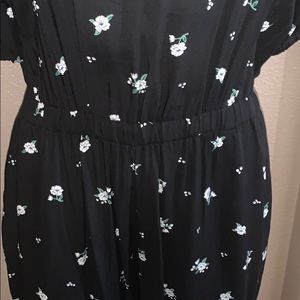 Old Navy Pants & Jumpsuits - Old Navy Romper! NWT!